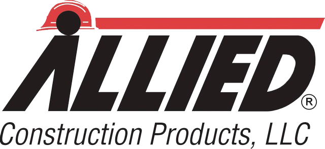 Allied Construction Products - Contractors Sales Co