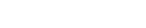 Hitachi - Contractors Sales Co