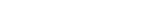 Kawasaki - Contractors Sales Co