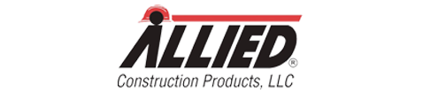 Allied Construction - Contractors Sales Co