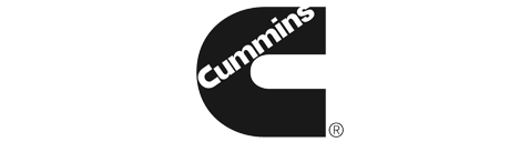 Cummins - Contractors Sales Co