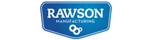 Rawson - Contractors Sales Co