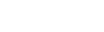 Sandvik - Contractors Sales Co